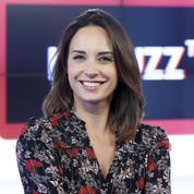 Julia Vignali ne veut plus voir Christine Angot dans ONPC