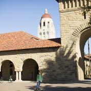 Ingénieurs : la France distancée au palmarès des meilleures universités