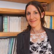 Une enquête révèle les galères des étudiants en séjour Erasmus