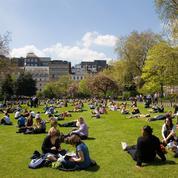 Un député britannique réclame aux universités le contenu de leurs cours sur le Brexit