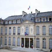 Il écrit à Emmanuel Macron et décroche un stage à l'Élysée