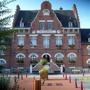Un maire offre une prime de 150 euros aux étudiants pour compenser la baisse des APL