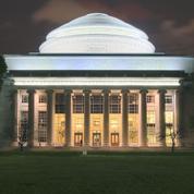 Forte baisse du nombre d'étudiants étrangers dans les universités américaines