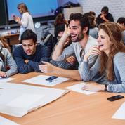 Écoles de commerce: découvrez le classement 2018 du Figaro