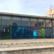 À l'université de Nantes, un parcours aménagé sur quatre ans pour réussir la licence