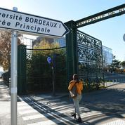 Des «marches exploratoires» non-mixtes pour un campus plus féminin à Bordeaux I