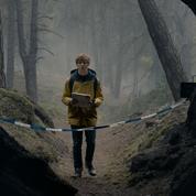 Cinq clés pour comprendre Dark ,le nouveau phénomène de Netflix
