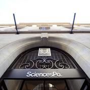 Sciences Po ouvre sa prépa aux concours administratifs aux étudiants extérieurs