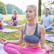 Les bienfaits de la méditation reconnus par la science