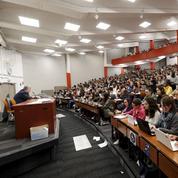 Quiz : êtes-vous incollable sur l'actualité étudiante de 2017 ?