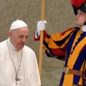 Les secrets de la diplomatie papale sur Arte
