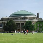 Classement des 20 meilleures universités au Canada