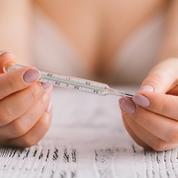 Contraception: pourquoi les méthodes naturelles ne sont pas fiables