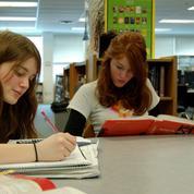 Oxford allonge la durée de ses examens pour favoriser les étudiantes