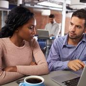 Dès le premier emploi, les femmes envisagent des salaires inférieurs à ceux des hommes