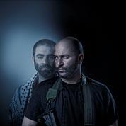 Fauda ,la fiction choc sur le conflit israélo-palestinien