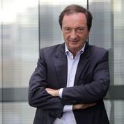 Michel-Édouard Leclerc élu président de Neoma Business school