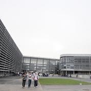 Jean-Michel Blanquer nomme une équipe de choc au lycée Gallieni de Toulouse