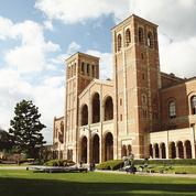 Bachelor aux USA : étudier dans les meilleures universités du monde