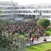 Les universités de Nantes et Rennes 2 bloquées contre les réformes de l'université