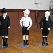 Japon : une école crée la polémique en voulant instaurer des uniformes Armani
