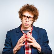 4 astuces pour plaire à son patron sans faire son lèche-bottes