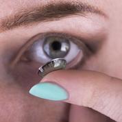 Lentilles, maquillage, bijoux... les dangers des nouvelles tendances