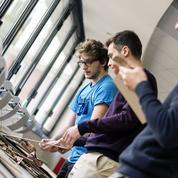 Écoles d'ingénieurs : l'étonnant classement de L'Usine nouvelle