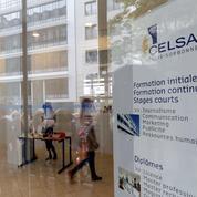 Comment entrer au Celsa, l'école de communication de la Sorbonne