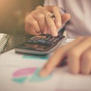 Les calculatrices programmables seront finalement autorisées au bac 2018