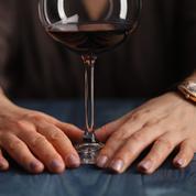 Plus de démences précoces chez les gros consommateurs d'alcool