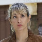 Lebowitz contre Lebowitz :Caroline Anglade, une maman désemparée sur France 2