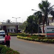 Nigéria : la fièvre de Lassa a tué 72 personnes
