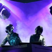 Au collège, des cours de musique électro pour trouver les nouveaux Daft Punk