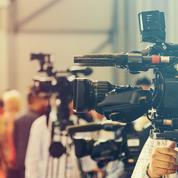 Écoles de cinéma gratuites: notre sélection des formations existantes