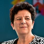 Universités : Frédérique Vidal annonce 19.000 places supplémentaires financées pour l'instant