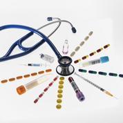 Comprimés, sprays, sirops... Pourquoi les médicaments ont-ils des formes différentes?