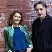 Emma de Caunes (Lanester ): «La programmation de France 2 est une grosse blague»