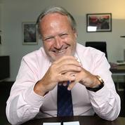 Bernard Belletante (EM Lyon) : «Les critères d'admission sont les mêmes que pour être embauché»
