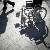 Une école de journalisme refuse un étudiant à cause de son handicap