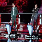 The Voice : ce que réserve l'audition finale