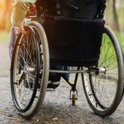 Parcoursup: les élèves en situation de handicap «pourront entrer en contact avec le rectorat»