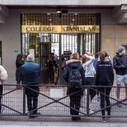 Palmarès des lycées 2018 : les établissements qui obtiennent le plus de mentions au bac