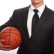 Les masters en management du sport accessibles après une licence de staps