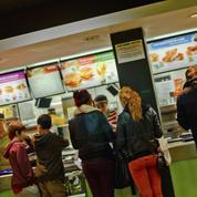 Aux États-Unis, deux adultes sur cinq sont obèses