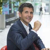 Thomas Sotto enquête pour France 2 sur le côté sombre de la SNCF