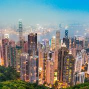 Étudier à Hong Kong dans les meilleures universités d'Asie