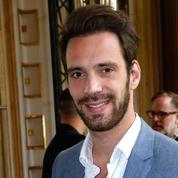 TF1 s'offre Jean-Éric Vergne pour commenter la F1