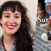 Une étudiante raconte son travail de surveillante dans une banlieue sensible