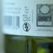 Alcoolisation fœtale : la Réunion montre l'exemple
